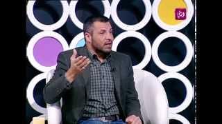 الداعية زيد المصري يتحدث عن معنى البركة