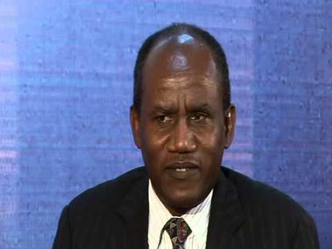 Pastor Tesfaye Gabisso PART THREE QT mov ff