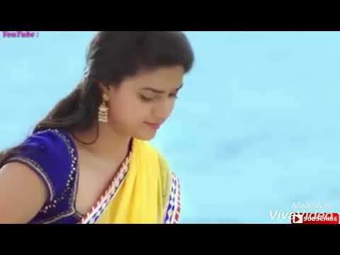 Bheegi Hui Hai Raat Magar love song