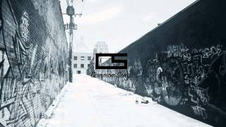 Cyne - Nothing