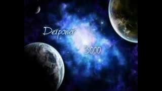 Dexpower 3000:Sobrenatural ao estilo harlem shake