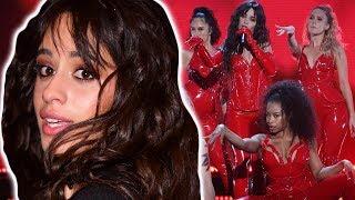 Camila Cabello Sufre Caída y Detalla Romance con Shawn Mendes.mp3