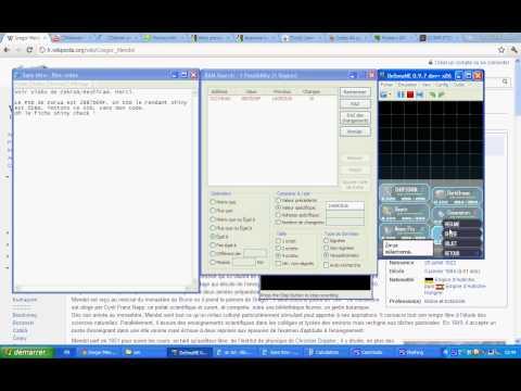 Baixar TuxSH - Download TuxSH | DL Músicas