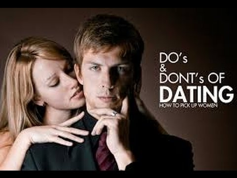 8 Tips On Dating Introverts from YouTube · Duration:  2 minutes 25 seconds