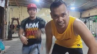 SISTAR 씨스타_SHAKE IT Dance I Kpop I ADM Crew I Ronnie