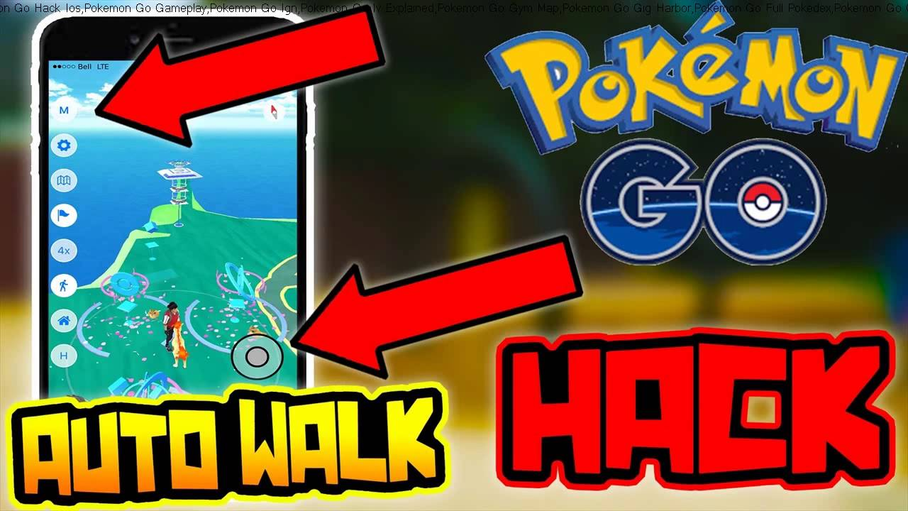 Pokemon Go Egg Chart How Do Eggs Work Pokémon Play You