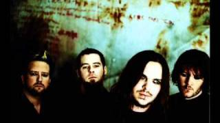 Seether - Walk Away From The Sun HQ