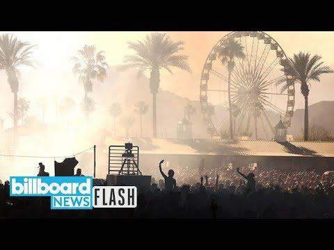 Coachella Announces 2019 Festival Dates | Billboard News Mp3