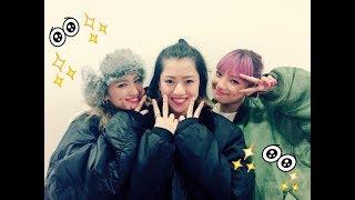 E-girls さ武部柚那んのオフショット集です。 チャンネル登録は↓から! ...
