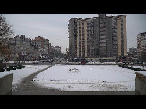 gazeta ye.ua: Прогноз погоди на 22-24 лютого у Хмельницькій області