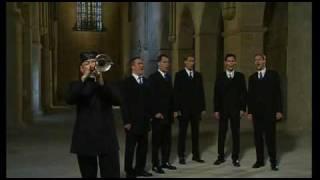 3. Le Baylère; Ensemble Amarcord, Tomasz Stanko