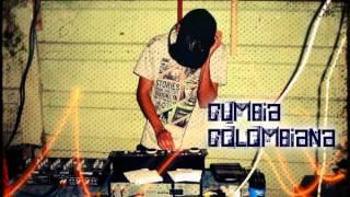 TE AMO - LOS DORADOS - REMIX ZONI DJ 2013 - VOZ EN OFF JP PAPA.!