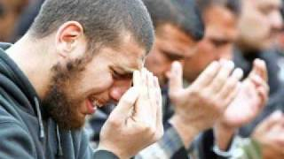 Repeat youtube video Emotional Dua Qunut by Sheikh Jebril