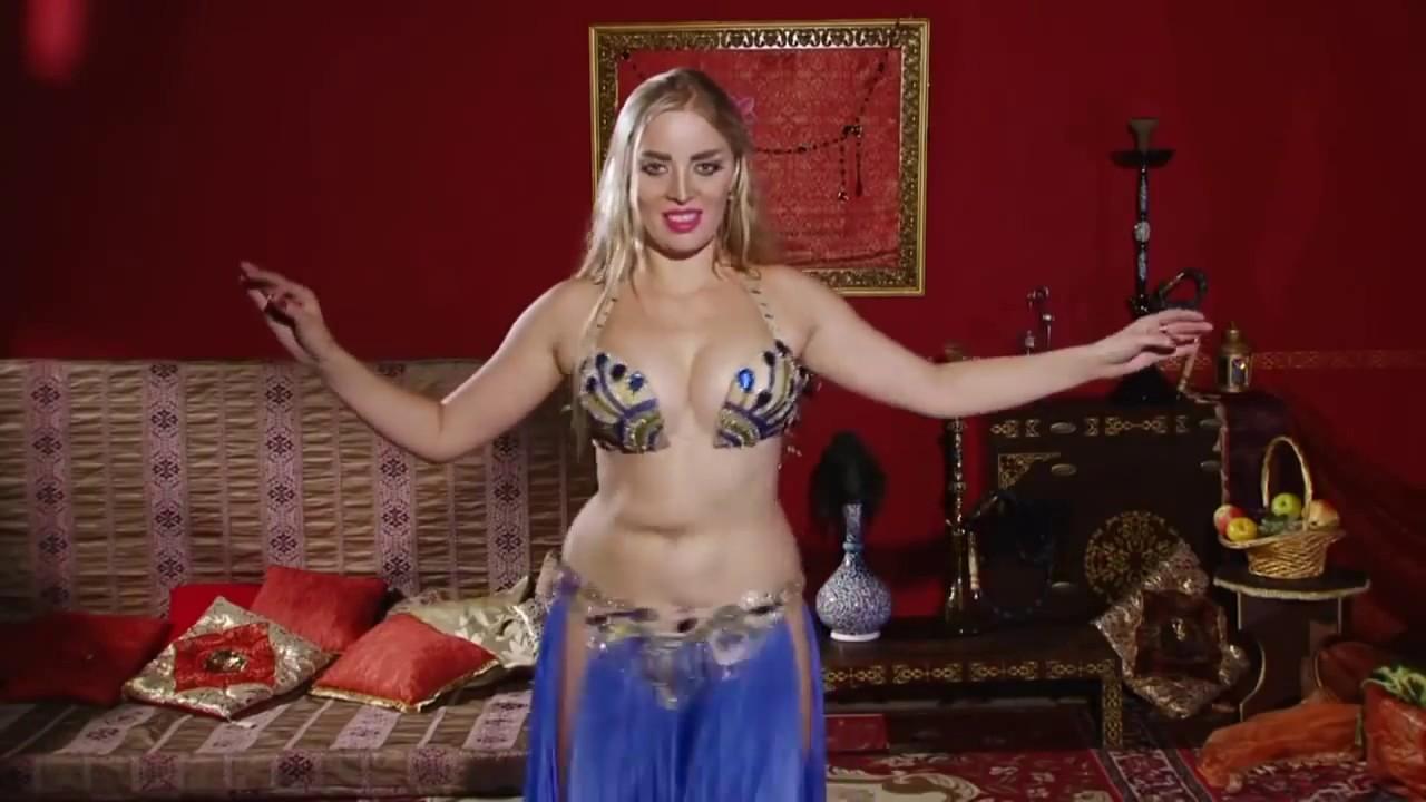 Hot Abdomen Belly Dance In The World Must Watch - Youtube-5862