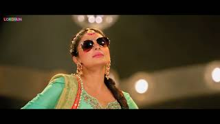 Sohni Kudi (2019) Neeru Bajwa Most Popular Punjabi Song 2019 | Latest Punjabi Song 2019