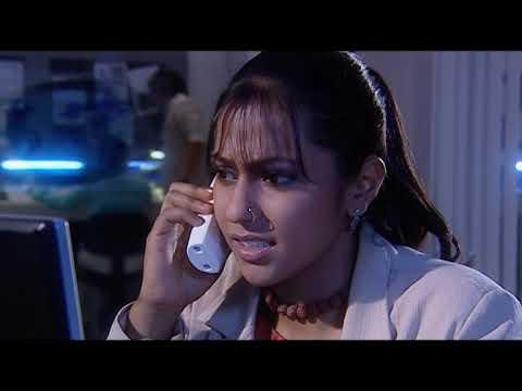 Download Time Bomb   Hindi TV Serial   Full Episode - 7   Zee TV
