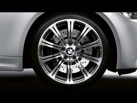 BMW 3 Series Rims Wheels For Sale OEM E36 325i 328i Ci 323i M3