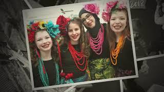 The Hills Montessori School celebrates 40 years