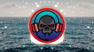 ✔️Pop Music No Copyright 🎵Breathe - Slenderbeats😄