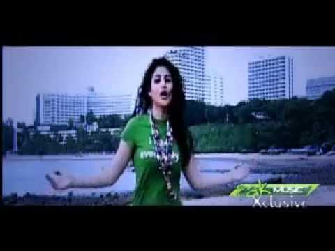 annie-khalid-mahia-official-music-video-youtube