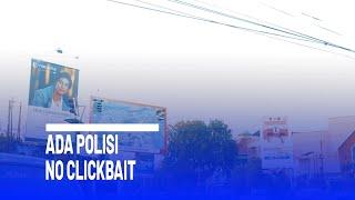MAIN PUBG di Videotron - Hacker Indonesia