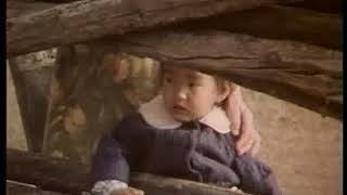 Сайылык 1992 (якутский фильм)
