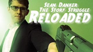 The Story Struggle: Reloaded