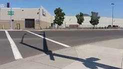 Retail, Restaurant, or Wine Bar Space for Lease in Medford, Oregon