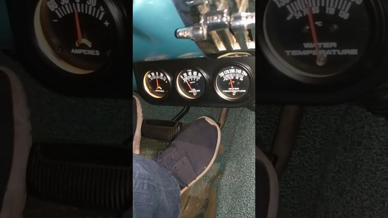 Testing O2 Circuit - Ford Mustang Forum