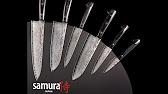 Нож поварской Fontignac,отзыв,тест в сравнении с ножом Труд-Вача .