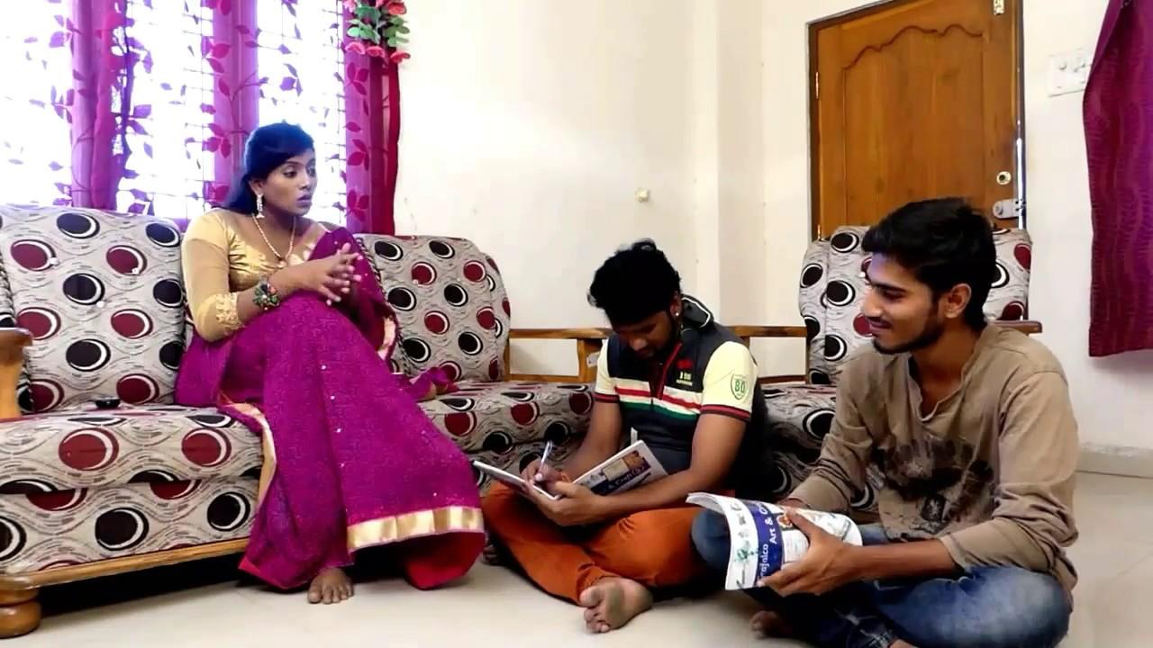 Telugu Teacher And Student Sex - Youtube-2009