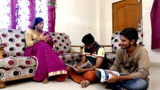 Telugu Teacher and student sex