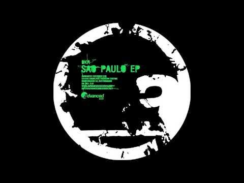 BKR - Ultracompress (Alan Banford Remix) (A2)