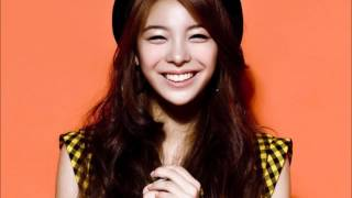 Ailee - Girl on Fire (Download link)