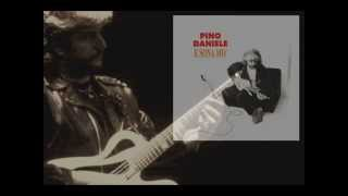 Pino Daniele -