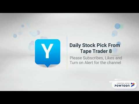 rekomendasi-stock-pick-/-saham-pilihan-💸marc6th-2020-💸