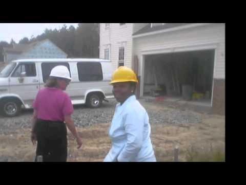 Glenn & Nika Jones 20th Anniversary Video