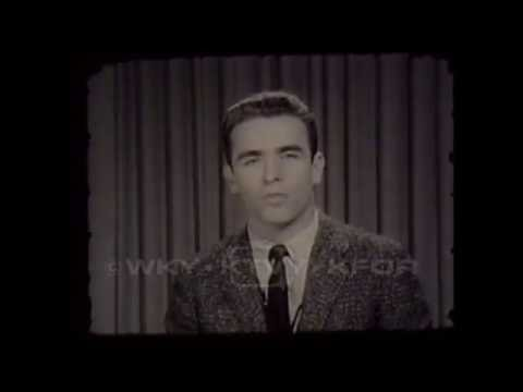 WKY-TV Inventory 1960