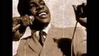 Darrell Banks - No-One Blinder (Than A Man Who Won't See)