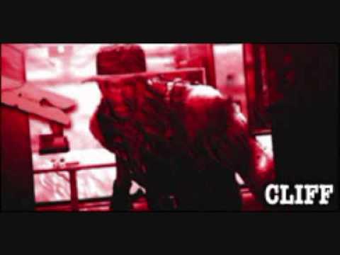 Dead Rising Cliff Hudson's Theme