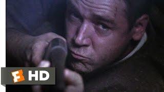 L.A. Confidential (9/10) Movie CLIP - Victory Motel Shootout (1997) HD