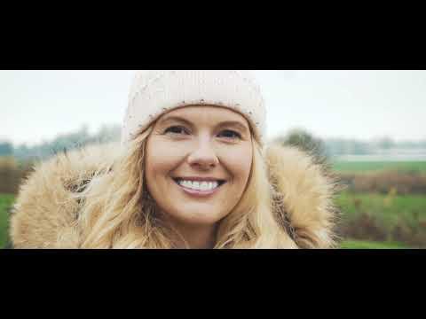 Henk Robbemond - Zonde Van De Tijd (officiële videoclip)