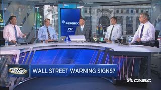 wall-street-ignoring-a-major-warning-sign-for-stocks