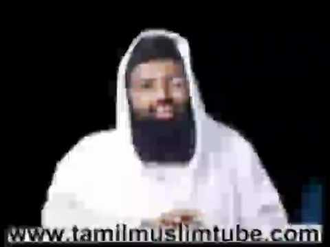 Download 11 History of Prophet Moosa Alaihissalam - Part 3/4