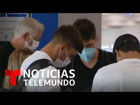 Dos asaltantes frustran la vida y sueños de joven prospecto del baloncesto en La Romanaиз YouTube · Длительность: 3 мин36 с