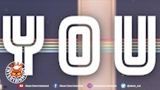 Vytex - You - February 2020