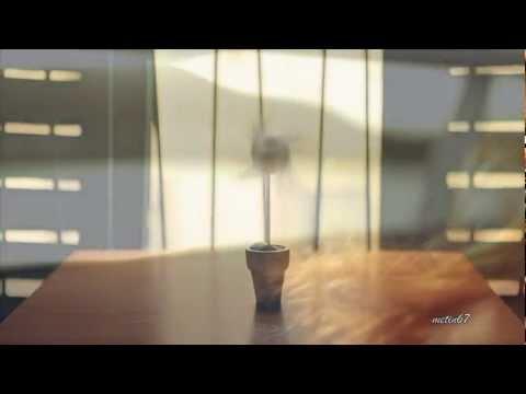 Cahit Berkay - Yorgunum Video HD