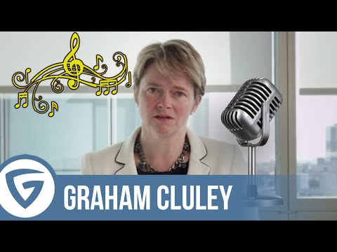 TalkTalk's musical hack warning | Graham Cluley