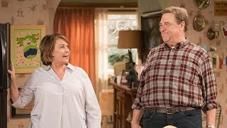 "'Roseanne' Trailer 2 ""Better Than Ever"""