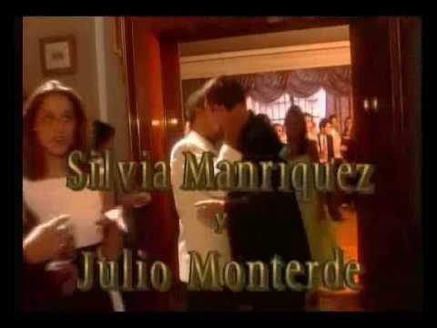 Telenovela El Privilegio de Amar Original Intro Instrumental videó letöltés